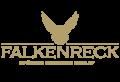 Falkenreck