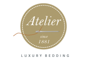 Atelier1881