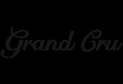 Schramm Grand Cru