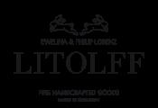 Litolff