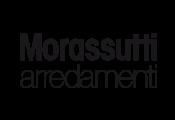 Morassutti