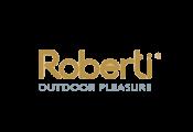 Roberti
