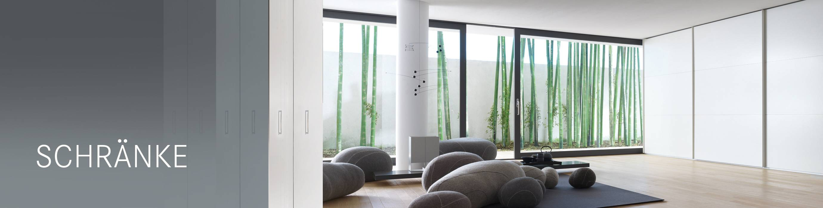 Designer Schrã¤Nke | Leeners Kleiderschranke
