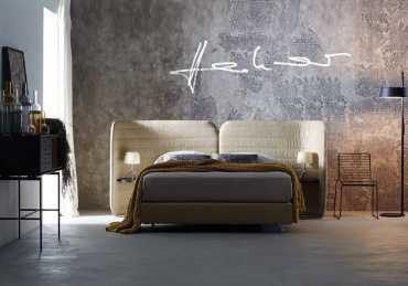 www.leeners.de-107-57-20