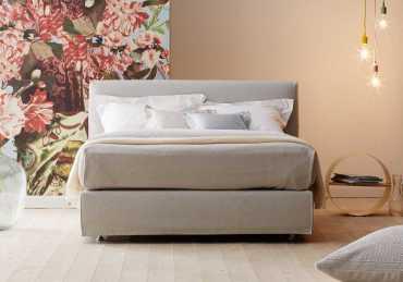 www.leeners.de-107-23-20