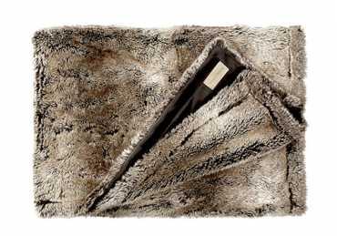 www.leeners.de-157-0002-20