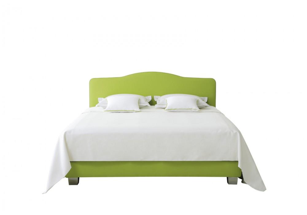 luxurybeds official online shop treca leeners qualit tsbetten. Black Bedroom Furniture Sets. Home Design Ideas