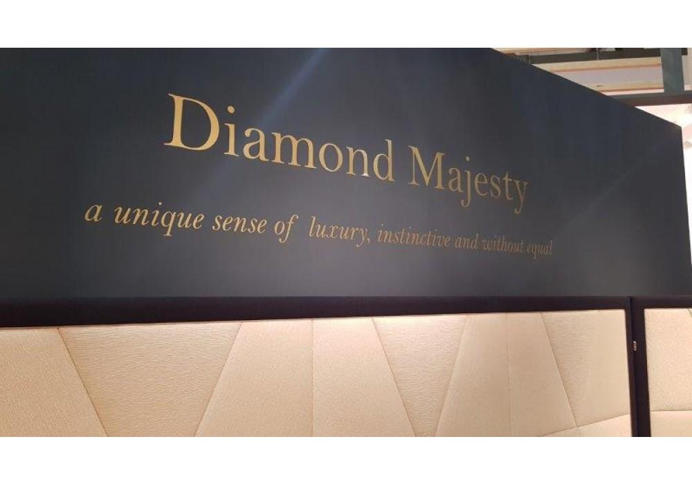 www.leeners.de-Vispring-Vispring-Majesty-Sale-06