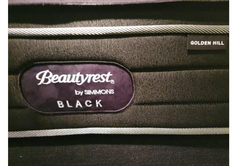 www.leeners.de-Beautyrest-102-002-05