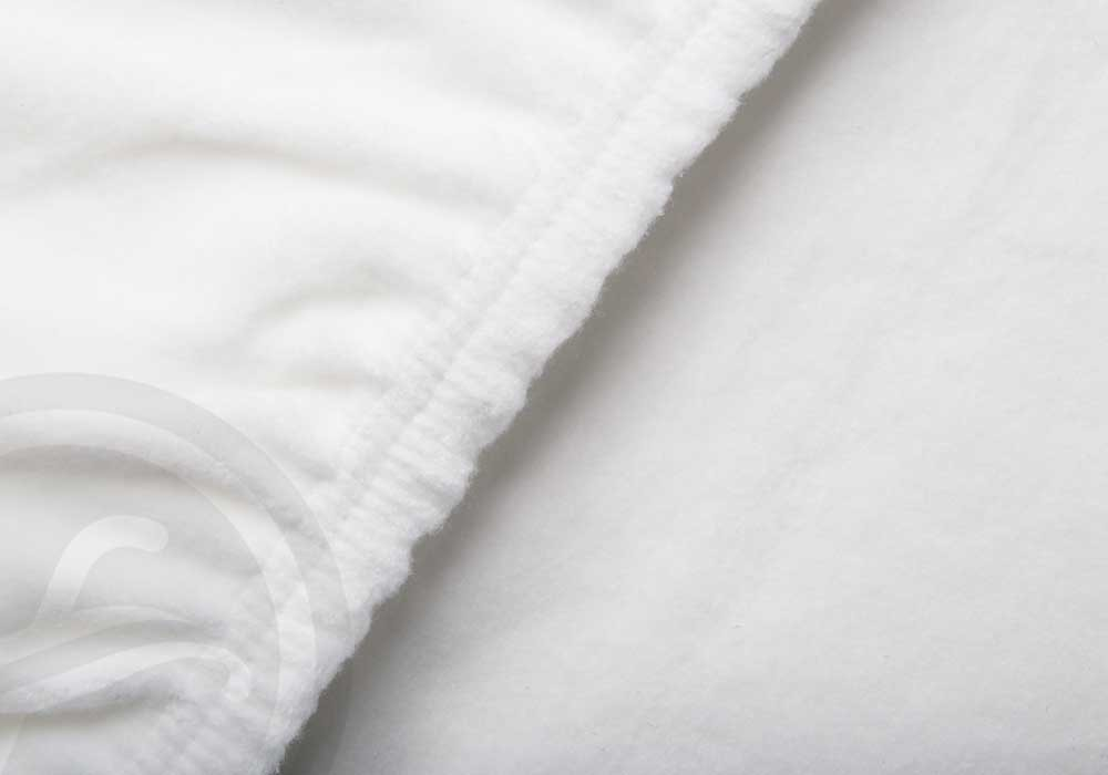 Matratzenschonbezug | Bella Donna Edel-Molton