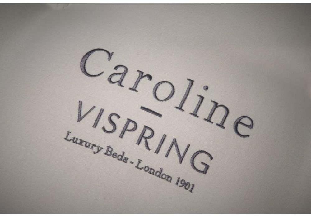 Caroline Limited Edition 2020