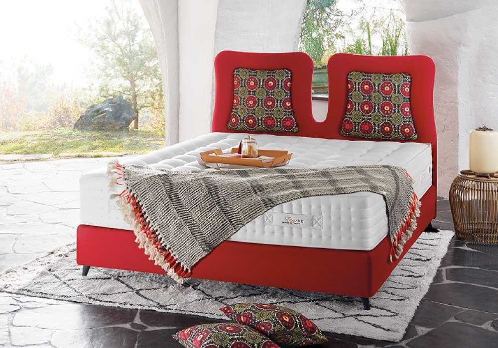 DOUBLE JEU - Design Mr Christian Lacroix - Treca