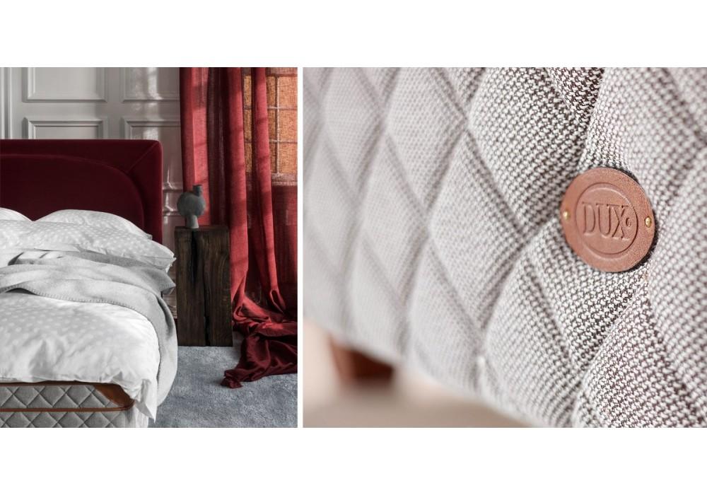 www.leeners.de-Duxiana-K00184-00021-07