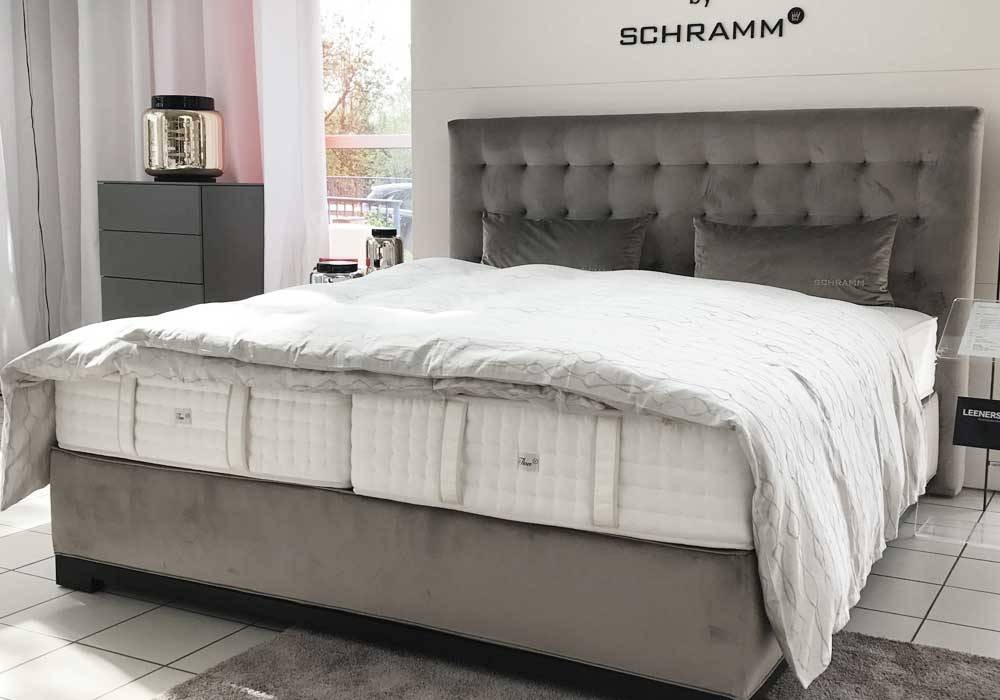 sale schramm 15 grand cru raphael bei leeners. Black Bedroom Furniture Sets. Home Design Ideas