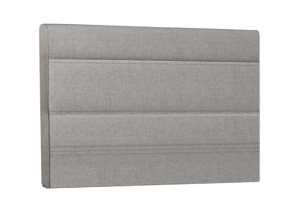 Lattoflex Kopfteil passend zum Lattoflex Bett 200, 300 und 900