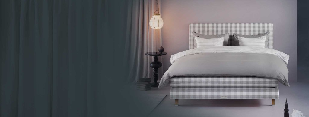 awesome luxurioses bett hastens tradition und innovation images ... - Schlaf Gut Traum Sus Muschel Bett