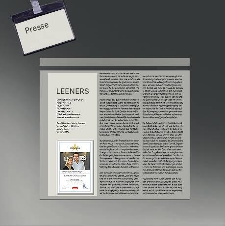 LEENERS_showroom_Preise