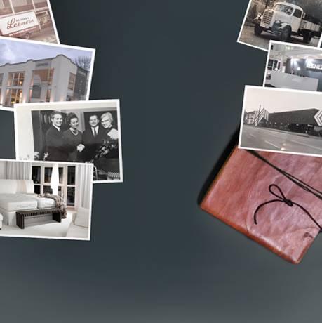 LEENERS_showroom_fotoalbum