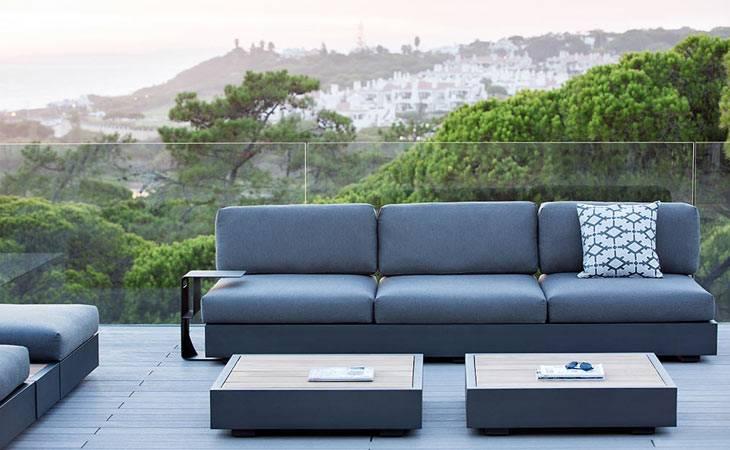 jati kebon exklusive outdoor m bel f r anspruchsvolle kunden. Black Bedroom Furniture Sets. Home Design Ideas