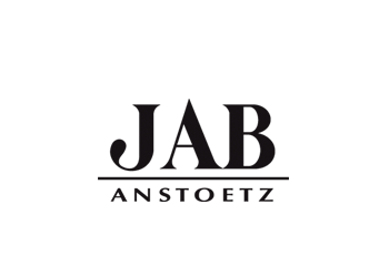 LEENERS Startseite, Marken JAB