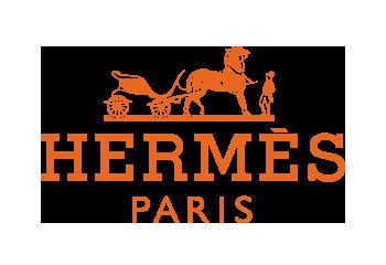 Leeners Logo Hermes