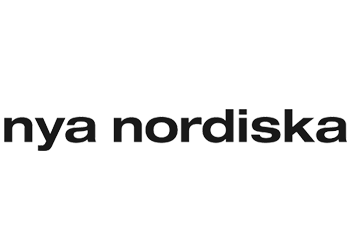 LEENERS Startseite, Marken NYA NORDISKA