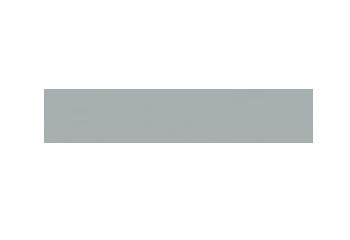 Leeners Logo  Romo