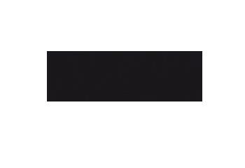 Leeners Logo Sahco