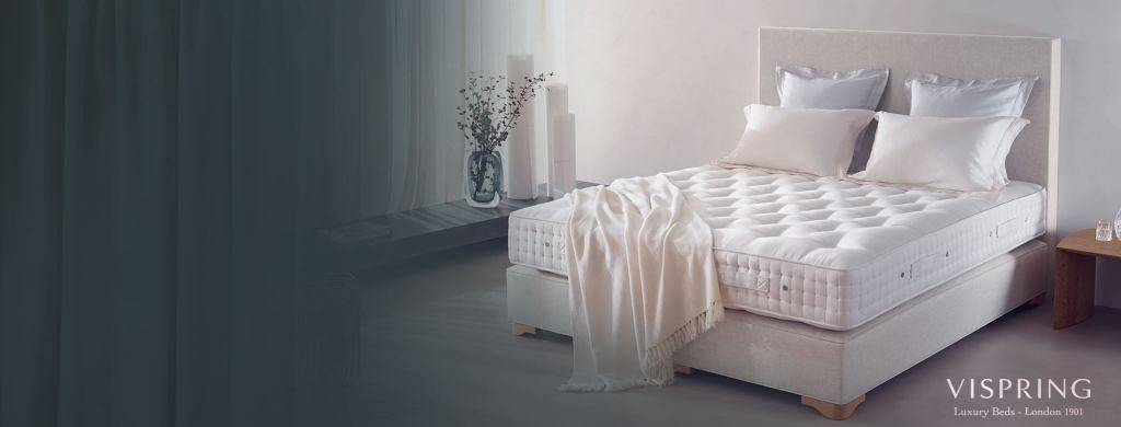 Awesome Luxurioses Bett Design Hastens Guten Schlaf Ideas