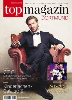 Top Dortmund