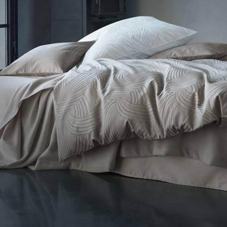 LEENERS Startseite, Bettwäsche und Decken